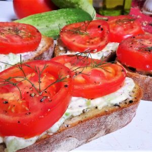Image result for tomato sandwich